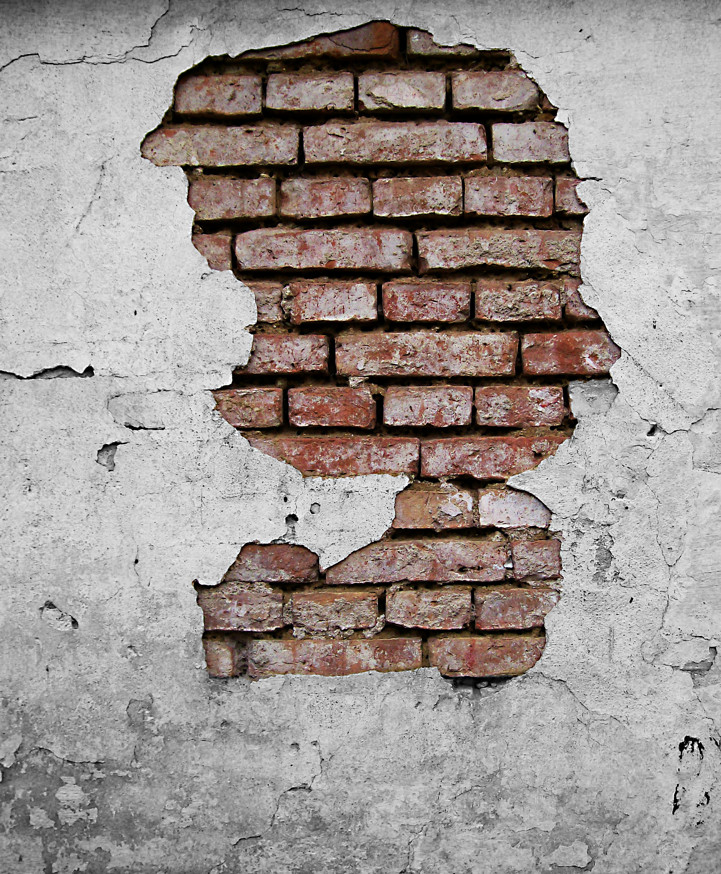 photodune-3417654-bricks-l