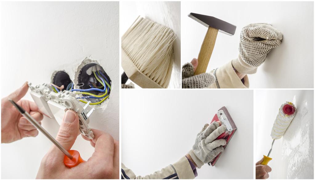 photodune-3732168-home-renovation-collage-s