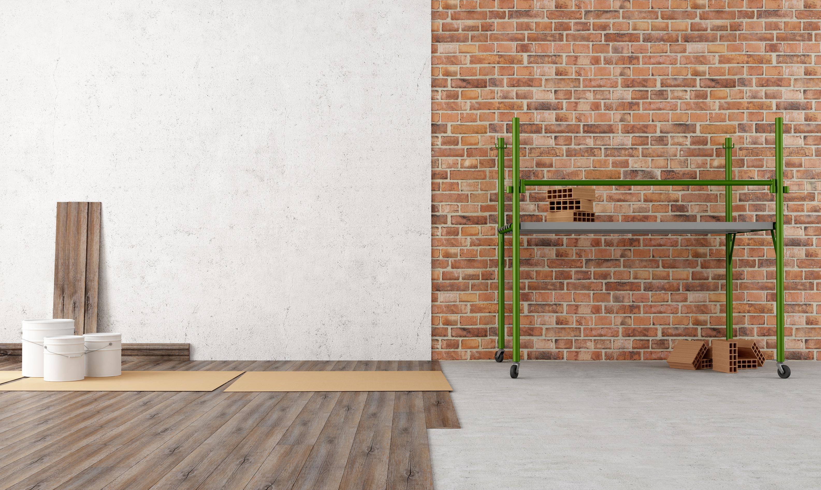 photodune-5251616-home-renovation-l
